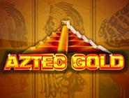 автоматы Aztec Gold с выводом денег