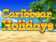 аппарат Caribbean Holidays