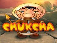 играть в автоматы Chukchi Man на деньги