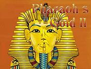 автоматы на деньги Pharaohs Gold 2