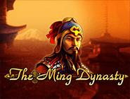 Аппараты The Ming Dynasty в казино на деньги