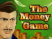 автоматы на деньги The Money Game