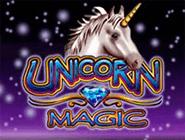 слоты Unicorn Magic