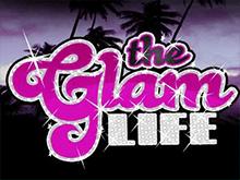 Гламурная Жизнь – играть онлайн в игровой автомат