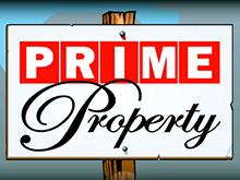 Аппарат Prime Property в популярном казино играть онлайн
